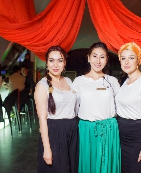 Jida. Atyrau. 1001 Night Party (15)