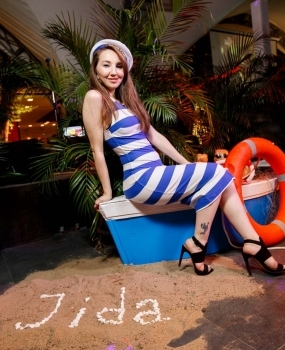Jida. Atyrau. Hey Sailor Party (18)