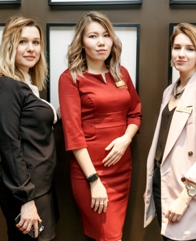 Ladies' Day in Jida Atyrau (12)