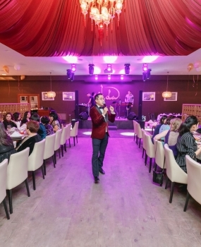 Ladies' Day in Jida Atyrau (17)