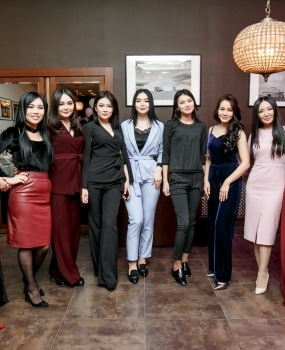 Ladies' Day in Jida Atyrau (23)