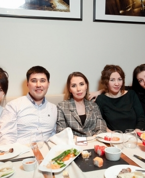 Ladies' Day in Jida Atyrau (30)